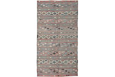 Stor Kelimmatta Turkisk 168x314