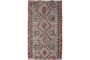 Stor Kelimmatta Turkisk 170x293