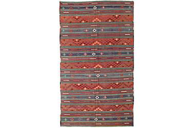 Stor Kelimmatta Turkisk 170x296