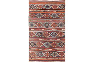 Stor Kelimmatta Turkisk 172x282