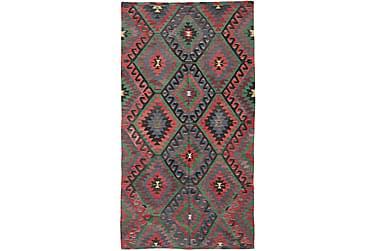 Stor Kelimmatta Turkisk 172x323