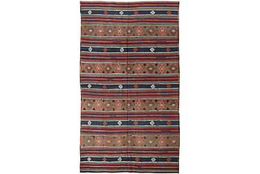 Stor Kelimmatta Turkisk 175x308