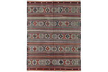 Stor Kelimmatta Turkisk 180x235