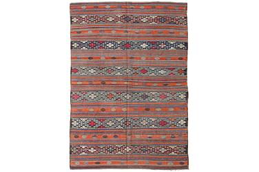 Stor Kelimmatta Turkisk 180x258