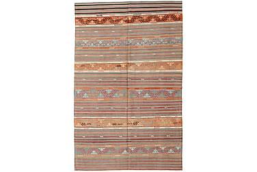 Stor Kelimmatta Turkisk 180x281