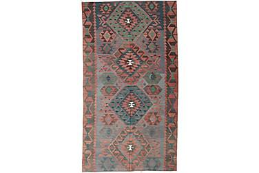 Stor Kelimmatta Turkisk 181x324
