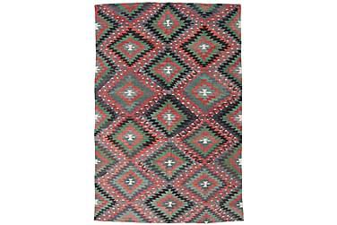 Stor Kelimmatta Turkisk 184x273