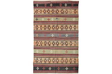 Stor Kelimmatta Turkisk 186x308