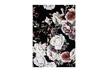 Friezematta Belis 200x290 Roses