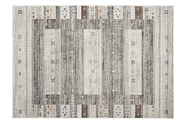 Frizematta Cimiano 160x230 Gabè-mönster