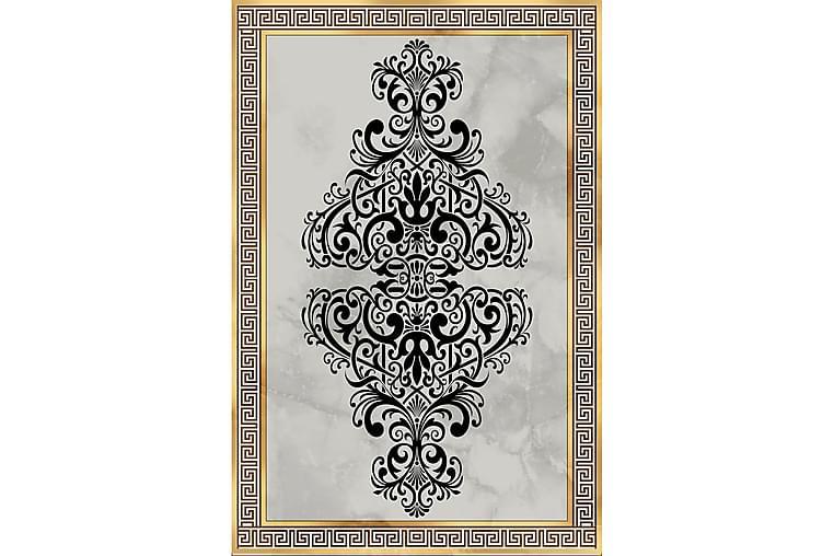 Matta (100 x 150) - Inredning - Mattor - Mönstrade mattor