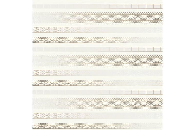 Matta (100 x 300) - Inredning - Mattor - Mönstrade mattor
