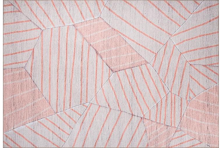 Matta (140 x 190) - Inredning - Mattor - Mönstrade mattor