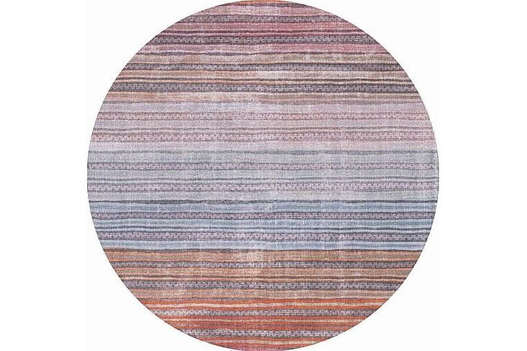 Matta (230 cm) - Inredning - Mattor - Mönstrade mattor