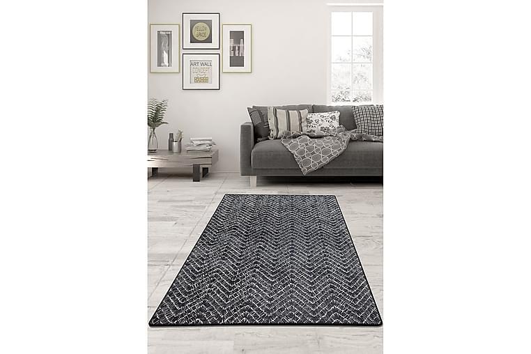 Matta Chilai 100x200 cm - Multifärgad - Inredning - Mattor - Mönstrade mattor