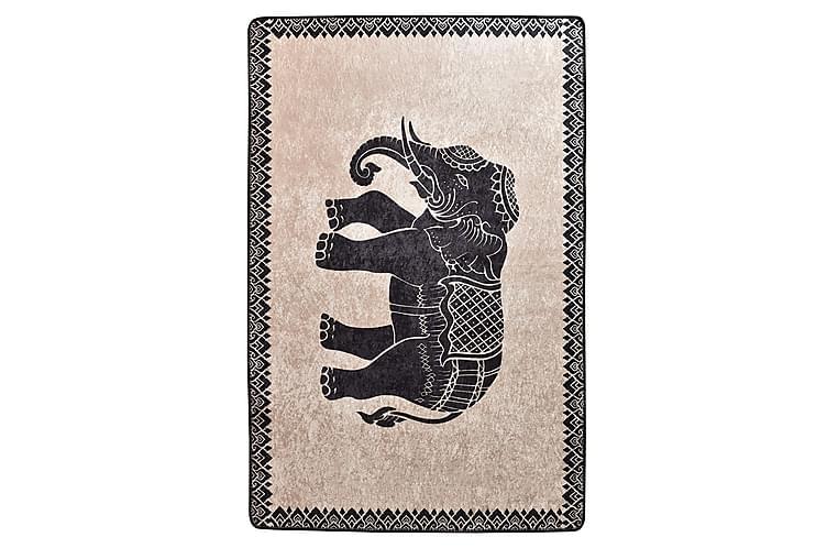 Matta Chilai 120x180 cm - Multifärgad - Inredning - Mattor - Mönstrade mattor