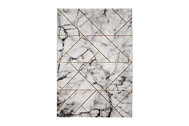 Matta Craft Marble 160x230