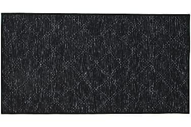 Matta Ethnos 80x250