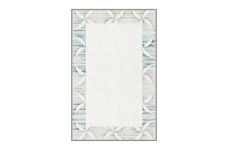 Matta Homefesto 7 120x180 cm - Multifärgad - Inredning - Mattor - Mönstrade mattor