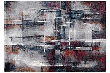 Matta Kalahari 80x150