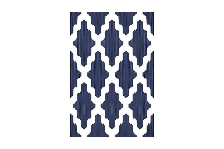 Matta Narinsah 120x180 cm - Flerfärgad - Inredning - Mattor - Mönstrade mattor