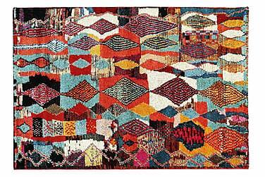 Matta Pablo 133x195