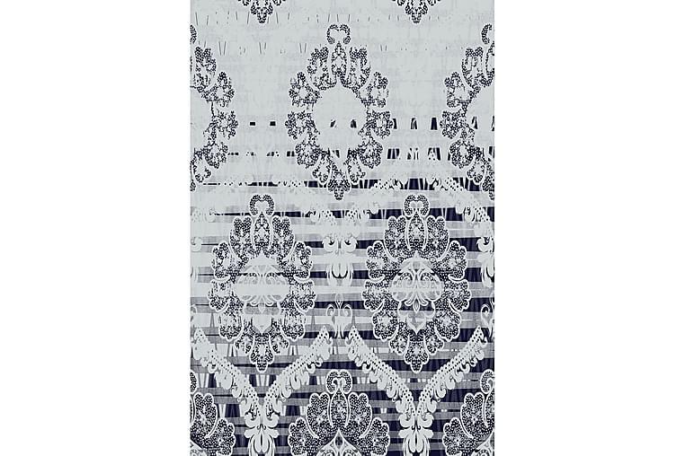 Matta Tenzile 100x150 cm - Flerfärgad - Inredning - Mattor - Mönstrade mattor
