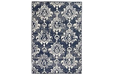 Modern Matta Govinda 80x150 Paisleydesign