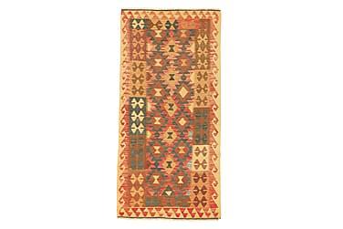 Stor Kelimmatta Afghan 94x194