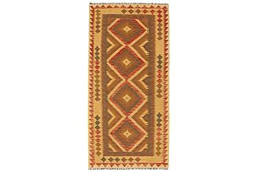 Stor Kelimmatta Afghan 96x198