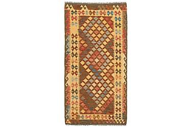Stor Kelimmatta Afghan 99x197