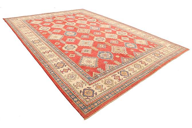 Matta 332x463 Stor - Flerfärgad - Inredning - Mattor - Orientaliska mattor