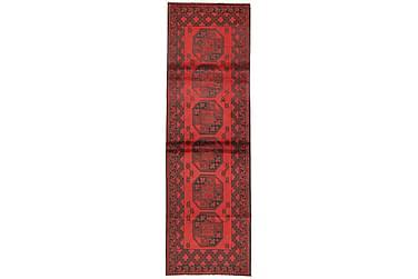 Matta Afghan 86x290 Stor