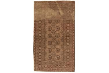 Matta Afghan 97x178 Stor