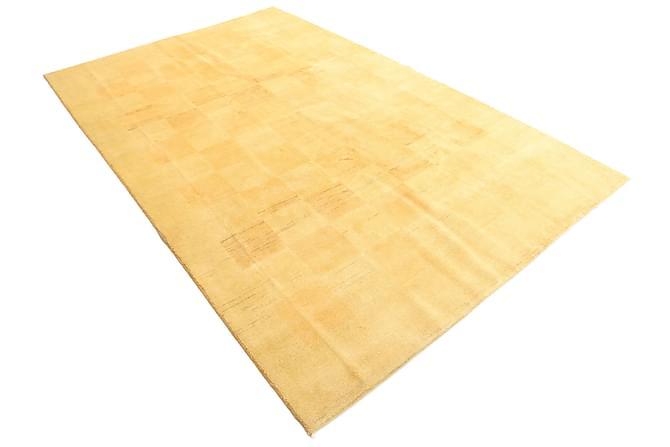 Matta Gabbeh 188x305 Stor - Beige - Inredning - Mattor - Orientaliska mattor