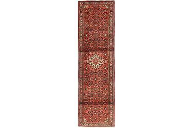 Matta Hosseinabad 80x290 Stor