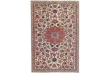 Matta Isfahan 179x278 Stor