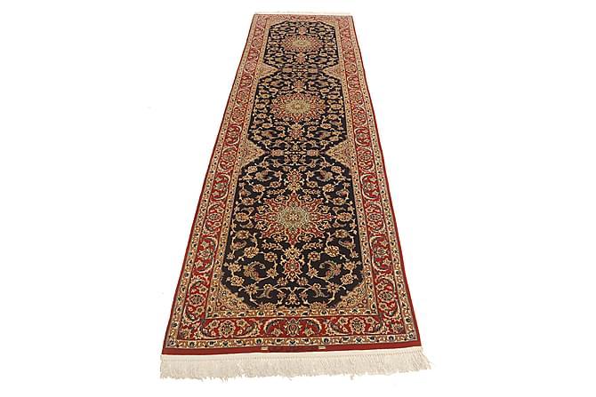 Matta Isfahan 83x310 Stor - Flerfärgad - Inredning - Mattor - Orientaliska mattor