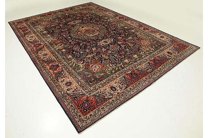 Matta Kashmar 283x390 Stor - Flerfärgad - Inredning - Mattor - Orientaliska mattor