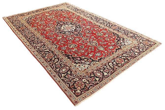 Matta Keshan 195x307 Stor - Flerfärgad - Inredning - Mattor - Orientaliska mattor