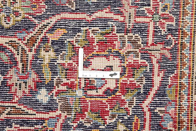 Matta Keshan 196x311 Stor - Flerfärgad - Inredning - Mattor - Orientaliska mattor