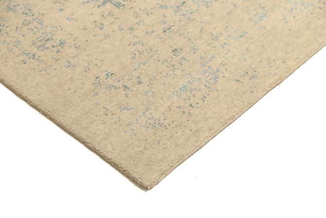 Matta Lazise 245x352 Stor - Beige - Inredning - Mattor - Orientaliska mattor