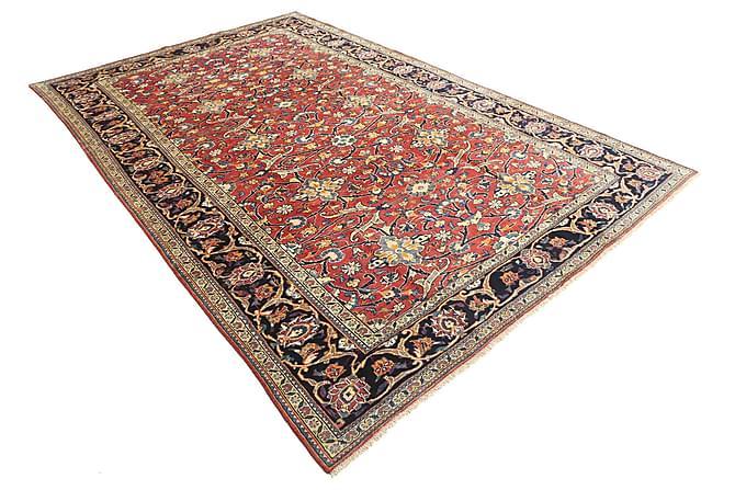 Matta Mahal 220x335 Stor - Flerfärgad - Inredning - Mattor - Orientaliska mattor