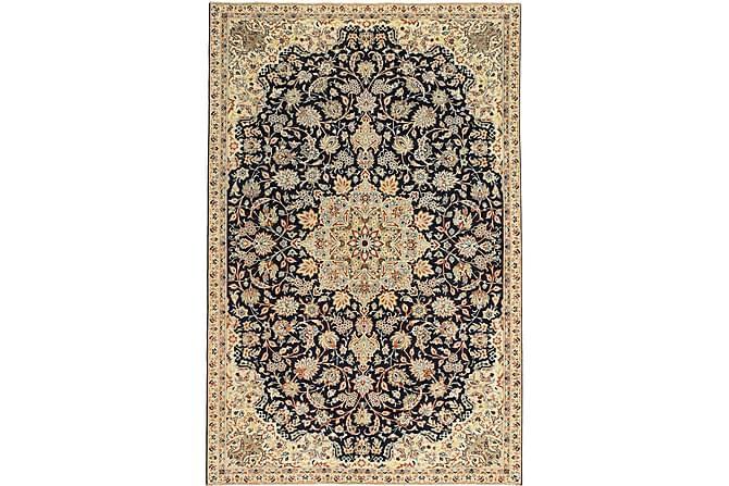 Matta Najafabad 213x332 Stor - Flerfärgad - Inredning - Mattor - Orientaliska mattor
