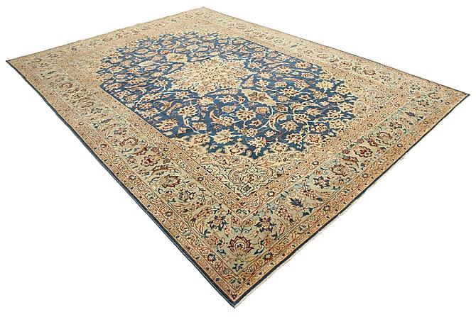Matta Najafabad 270x373 Stor - Beige - Inredning - Mattor - Orientaliska mattor