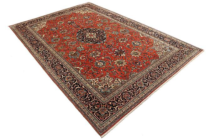 Matta Sarough 198x290 Stor - Flerfärgad - Inredning - Mattor - Orientaliska mattor