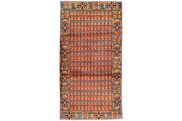 Orientalisk Matta Arak 103x206 Persisk