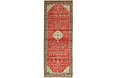 Orientalisk Matta Arak 107x290 Persisk