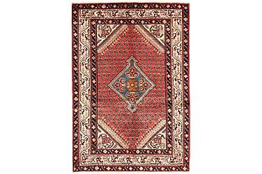 Orientalisk Matta Arak 112x162 Persisk