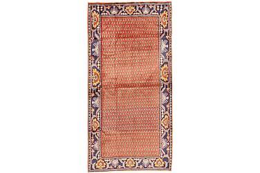 Orientalisk Matta Arak 122x257 Persisk